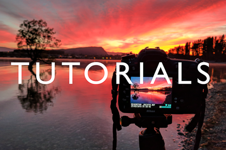 Click here to access my Photography tutorials blog posts!