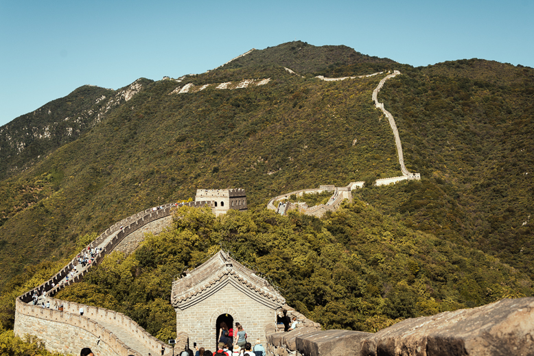 Great Wall-9