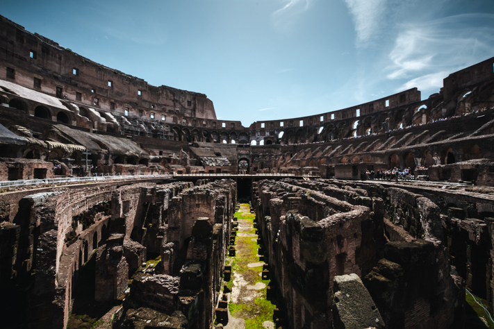 2016 rome colosseum italy travel jacob everitt photography-4