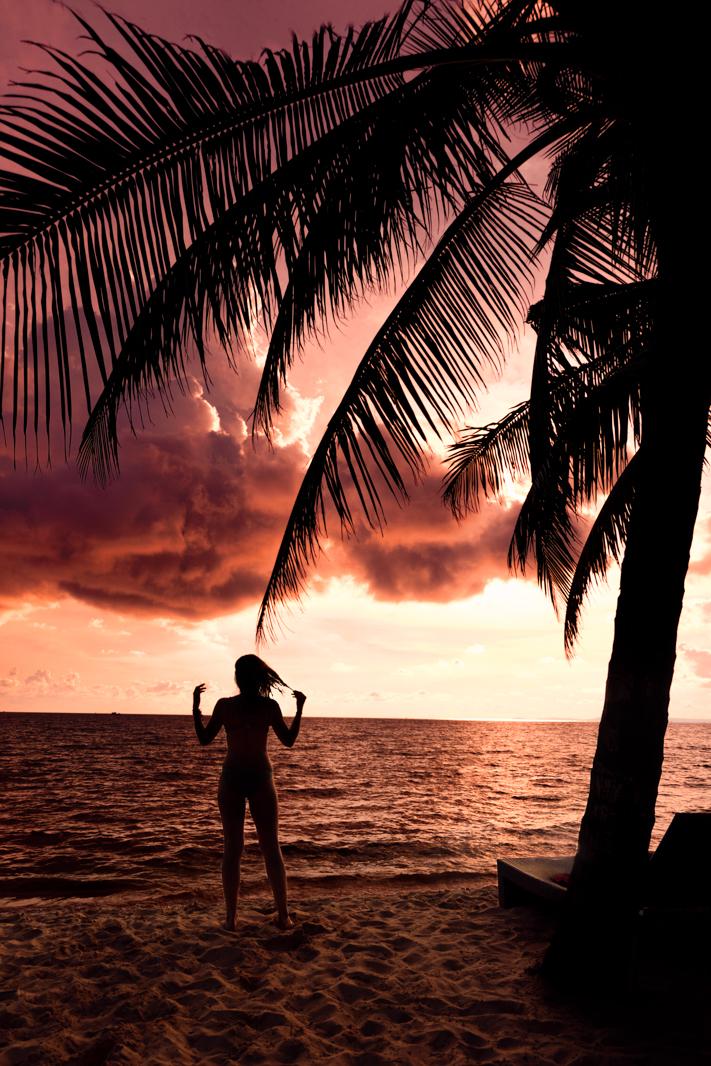 2017 cambodia sunset travel jacob everitt photography-1