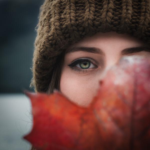 2018 new zealand autumn leaf nature travel portrait jacob everitt photography-1