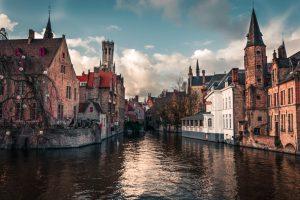 2016 brugge belgium travel jacob everitt photography-1