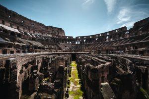 2016 rome colosseum italy travel jacob everitt photography-4