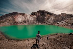 2018 new zealand emerald lake tongariro mountains landscape jacob everitt photography-1