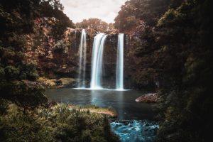 2018 whangerei new zealand waterfall landscape jacob everitt photography-1