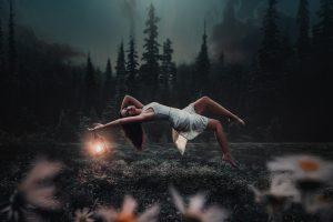 2019 england nature fantasy manipulation portrait jacob everitt photography-1
