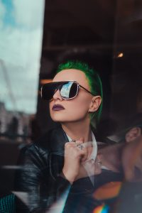 2019 england urban London glasses portrait jacob everitt photography-1