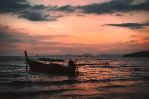 new krabi thailand sunset 2017 landscape jacob everitt photography-1