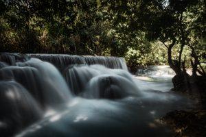 new Luang Prabang laos waterfall 2017 landscape jacob everitt photography-1
