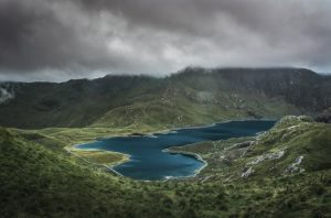 mobile new snowdonia mountains nature 2016 landscape jacob everitt photography-1
