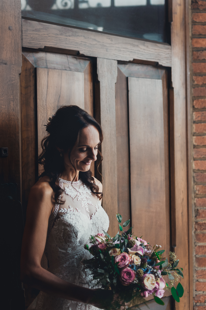 mobile villiers hotel buckingham 2019 wedding jacob everitt photography-2