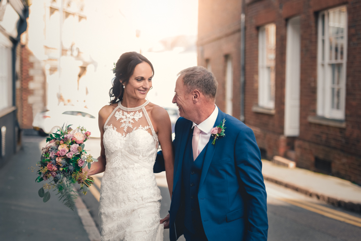 mobile villiers hotel buckingham 2019 wedding jacob everitt photography-5