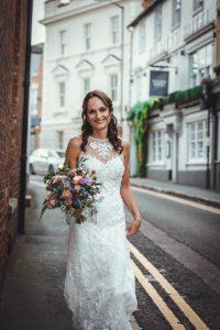 mobile villiers hotel buckingham 2019 wedding jacob everitt photography-6