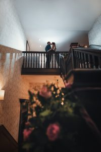 mobile villiers hotel buckingham 2019 wedding jacob everitt photography-7