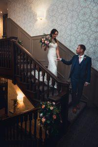 mobile villiers hotel buckingham 2019 wedding jacob everitt photography-8