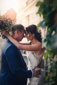 mobile villiers hotel buckingham 2019 wedding jacob everitt photography-9