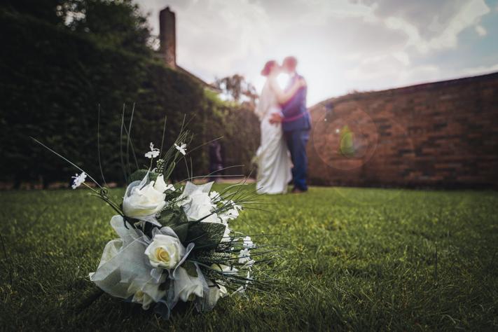 new england summer sanctum on the green maidenhead 2017 wedding jacob everitt photography-1