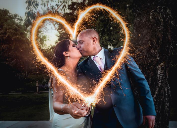 new england summer sanctum on the green maidenhead 2017 wedding jacob everitt photography-2