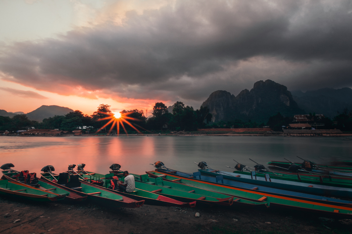 new laos sunset 2017 landscape jacob everitt photography-1
