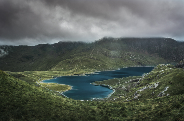 new snowdonia mountains nature 2016 landscape jacob everitt photography-1