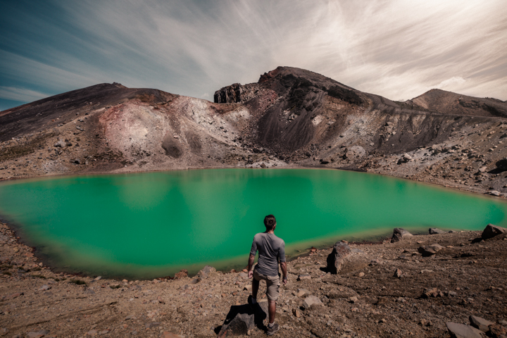 tongariro emerald lake new zealand travel landscape jacob everitt photography 2019 blog home slider mobile -1