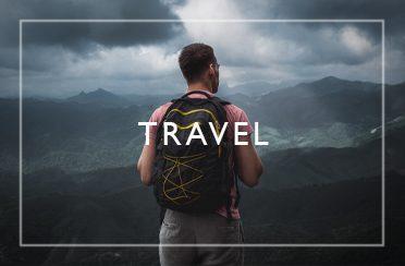 Portfolio Square Mobile Travel