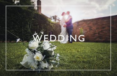 Portfolio Square Mobile Weddings